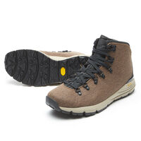 Men's Danner Mountain 600 Enduroweave